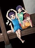 クロムクロ ブルーレイ 第二集 [Blu-ray]
