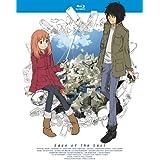 東のエデン 第1巻 (初回限定生産版) [Blu-ray]