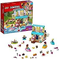 レゴ(LEGO)ジュニア フレンズ