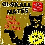 Six Pint Evil Taste