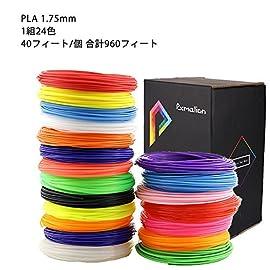 Pxmalion(8)新品: ¥ 4,380¥ 2,980