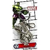 Marvel(マーベル) Incredible Hulk (ハルク) Fist キーチェーン