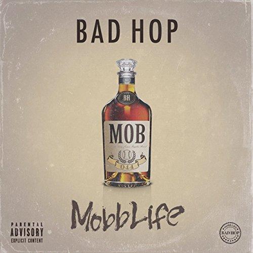 Mobb Life