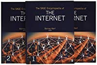 The SAGE Encyclopedia of the Internet