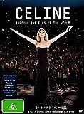 CELINE Celine: Through the Eyes of the World [DVD] [Import] [DVD] (2010) Ren? Angelil