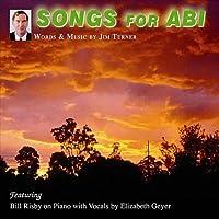 Songs for Abi