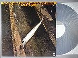 ボギー&ベス[LPレコード 12inch] ユーチューブ 音楽 試聴