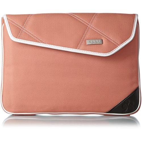 [アビィ・ニューヨーク] Erin クラッチ B2301 PINK (ピンク)