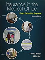 Insurance in the Medical Office: From Patient to Payment with Connect Access Card