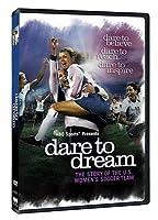 Dare to Dream [DVD] [Import]