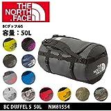 (ザ・ノースフェイス)THE NORTH FACE ダッフルバッグ /BCダッフルS BC DUFFEL S nm81554