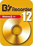 B's Recorder 12   [ダウンロード]