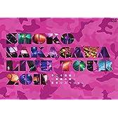 SHOKO NAKAGAWA Live Tour 2011「今こそ団結!~笑顔の輪~夏祭りスペシャル」(初回生産限定盤) [DVD]