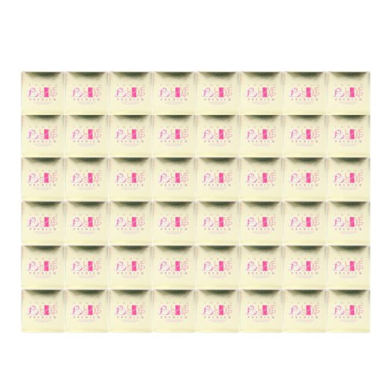 基礎理論一緒幻影東京ラブソープ プレミアム (100g) 1ケース(48個入り)
