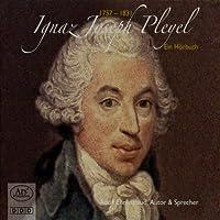 Pleyel: Chamber Works