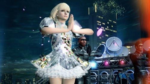 ダンスエボリューション - Xbox360