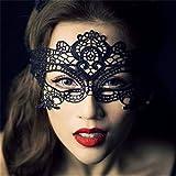 sm女王 吸血鬼 レースの透かし彫り マスケラ マスク コスチューム用小物 フリーサイズ