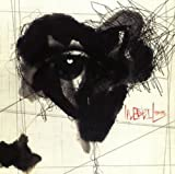 livEVIL(A-type)(DVD付)