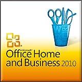 【旧商品】Microsoft Office Home and Business 2010 通常版 [ダウンロード]