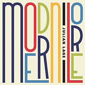 モダン・ロア [日本語帯・解説付] [輸入CD]