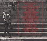 ディス・ハウス・イズ・ノット・フォー・セール(スペシャル・エディション)(DVD付) 画像