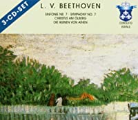Beethoven: Symphony No.7