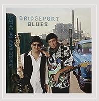 Bridgeport Blues