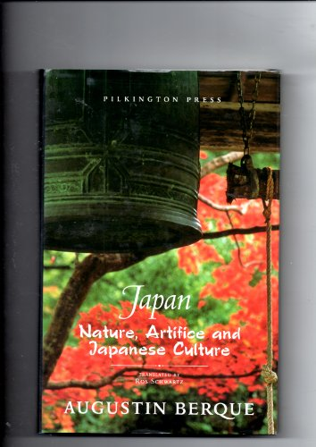 Japan: Nature and Artifice