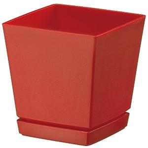 大和プラスチック 鉢・プランター クエンチロー...の関連商品1