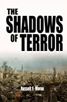 The Shadows of Terror: Book One of the Patterns Series