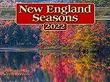 New England Seasons Calendar