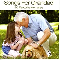Songs for Grandad