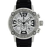 [カプリウォッチ]CAPRI WATCH 腕時計 MultiJoy Collection Art. 4735 01 ペアウォッチ [並行輸入品]