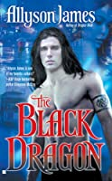 The Black Dragon (Dragon Series)