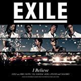I Believe by Exile (2007-11-21)