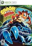 Crash of the Titans  (輸入版:北米)