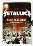 Orgullo Pasion Y Gloria: Tres Noches En Mexico (2DVD, 2 CD) [Import]
