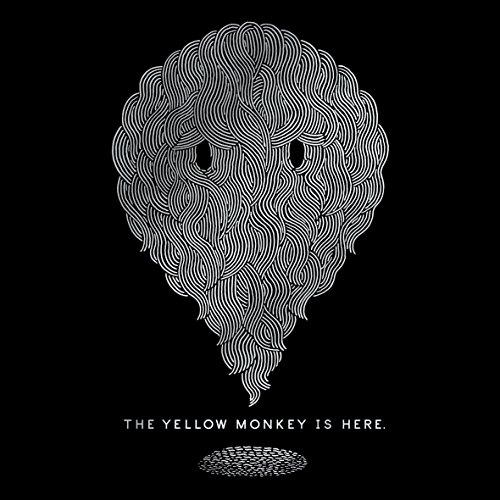 プライマル。/THE YELLOW MONKEYの気になる歌詞の意味を徹底解釈!【動画あり】の画像