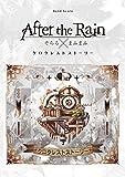 バンド・スコア After the Rain / クロクレストストーリー