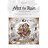 After the Rain バンド・スコア/クロクレストストーリー