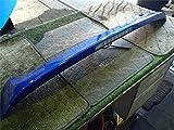 スバル 純正 インプレッサ GH系 《 GH2 》 リアスポイラー P70500-17007860