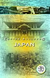 Empire Builders: Japan [DVD]