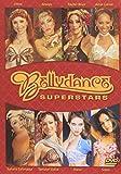 Bellydance Superstars [DVD] [Import]