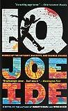 IQ (An IQ Novel)