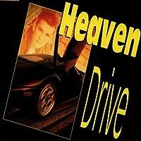 Drive [Single-CD]
