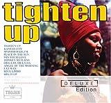 Tighten Up 1 (Dlx)