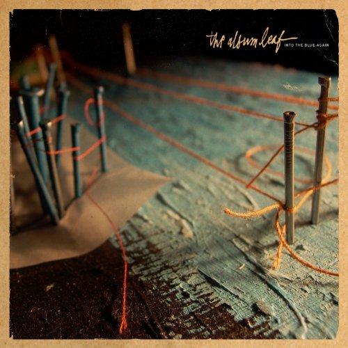 【終わらない歌/THE BLUE HEARTS】一部削除された歌詞がある!?気になる真相を徹底解剖!の画像