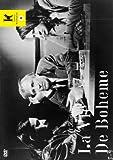 ラヴィ・ド・ボエーム/トータル・バラライカ・ショー≪HDニューマスター版≫[DVD]