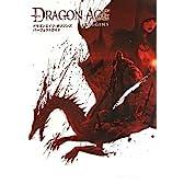 ドラゴンエイジ:オリジンズ パーフェクトガイド (ファミ通Xboxの攻略本)