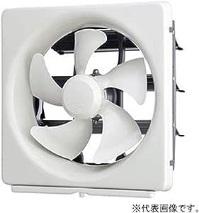三菱電機(MITSUBISHI ELECTRIC) 三菱電機 MITSUBISHI 換気扇 スタンダード 台所用【EX-25EMP7】 EX-25EMP7